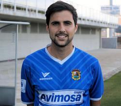 Omar Fleitas (www.lapreferente.com)