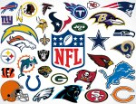 NFL Power Ranking
