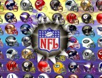 Power Ranking NFL