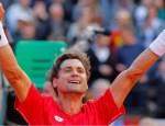 David Ferrer Copa Davis 2018 da el pase a semifinales rtve