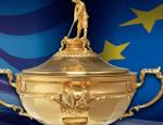 www.rydercup.com
