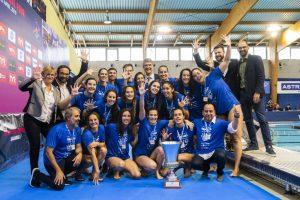 sabadell, waterpolo, euroleague