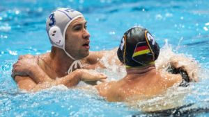 guillermo molina, waterpolo, ceuta
