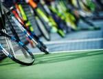 Consejos para comprar la mejor raqueta de tenis
