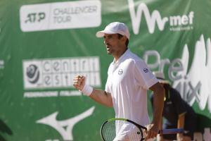 torneo Tommy-Robredo-ATP-Challenger-Parma-2019-foto-Marta-Magni