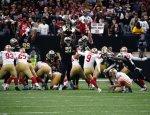 nfl-gould-49ers-saints