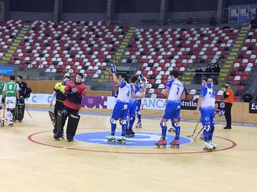 Lleida OK Liga