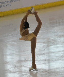 Marian Millares