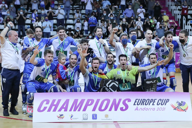 Final 7 Lleida