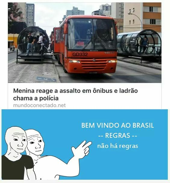 brazil 1 BraZil
