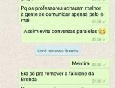 O melhor do BraZil é o BraZileiro