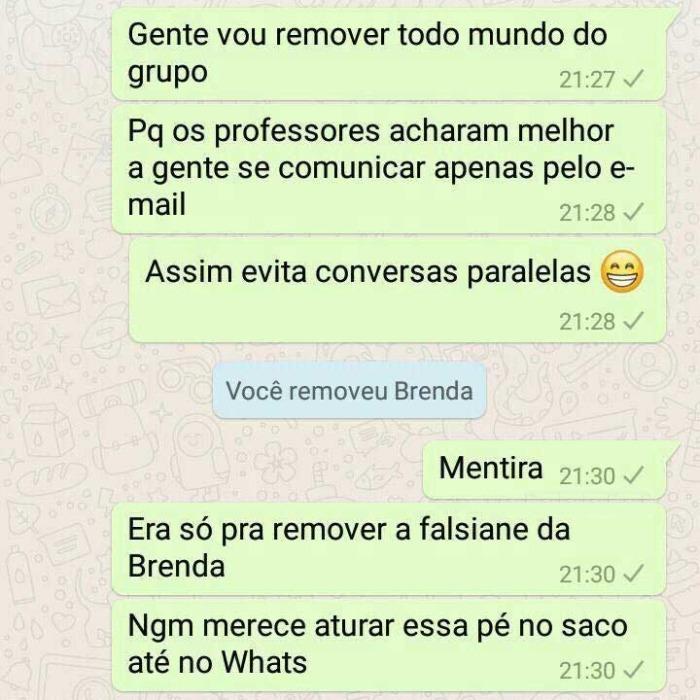 o melhor do brazil é o brazileiro O melhor do BraZil é o BraZileiro