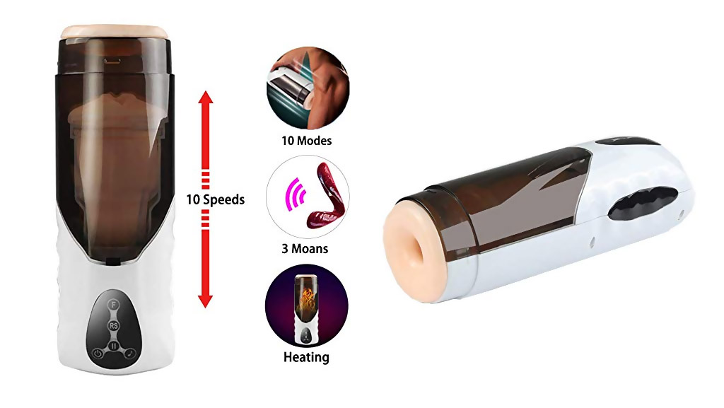 WeDol-Heating-Male-Masturbator-Cup