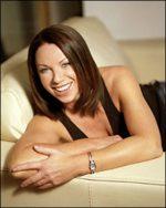 Tracey Cox - Sex Guru