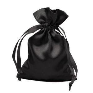 satin-sex-toy-pouch