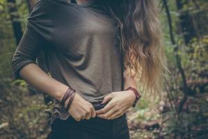 relieve period cramps