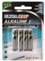 aaa batteries ann summers