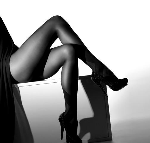 Designer vaginas help women tighten up the slack