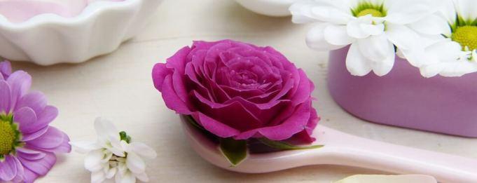 acné vaginal rosa femenino