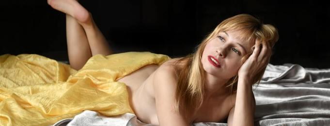 sequedad vaginal salud sexual sexo