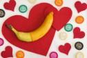 Cómo somos de incrédulos: 10 mentiras sobre el sexo