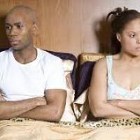 10 Conséquences néfastes de la pornographie sur le cerveau, le mariage et la vie intime