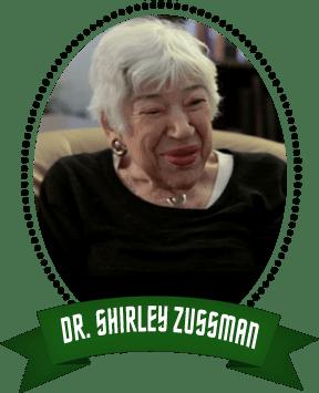 Dr.-Shirley-Zussman