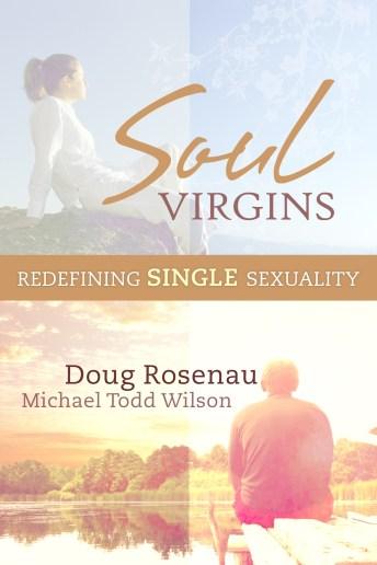 Soul Virgins Cover