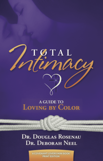 Total_Intimacy-cover-front