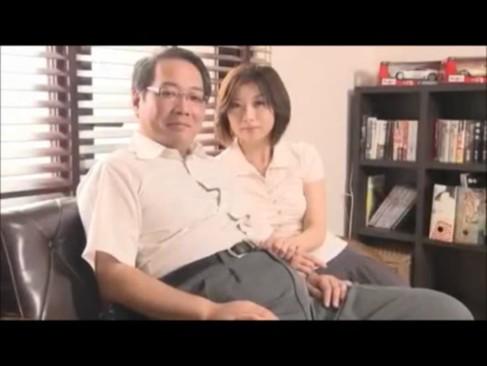 エックスビデオ日本人無料の美人妻がれイプされる動画像無料
