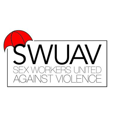 Toronto sex workers alliance
