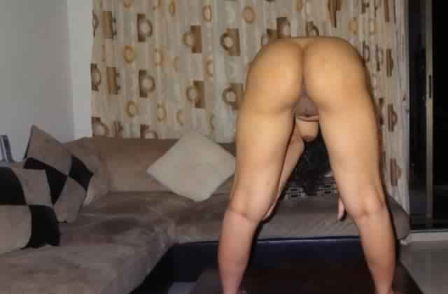 High profile randi ki nude photos