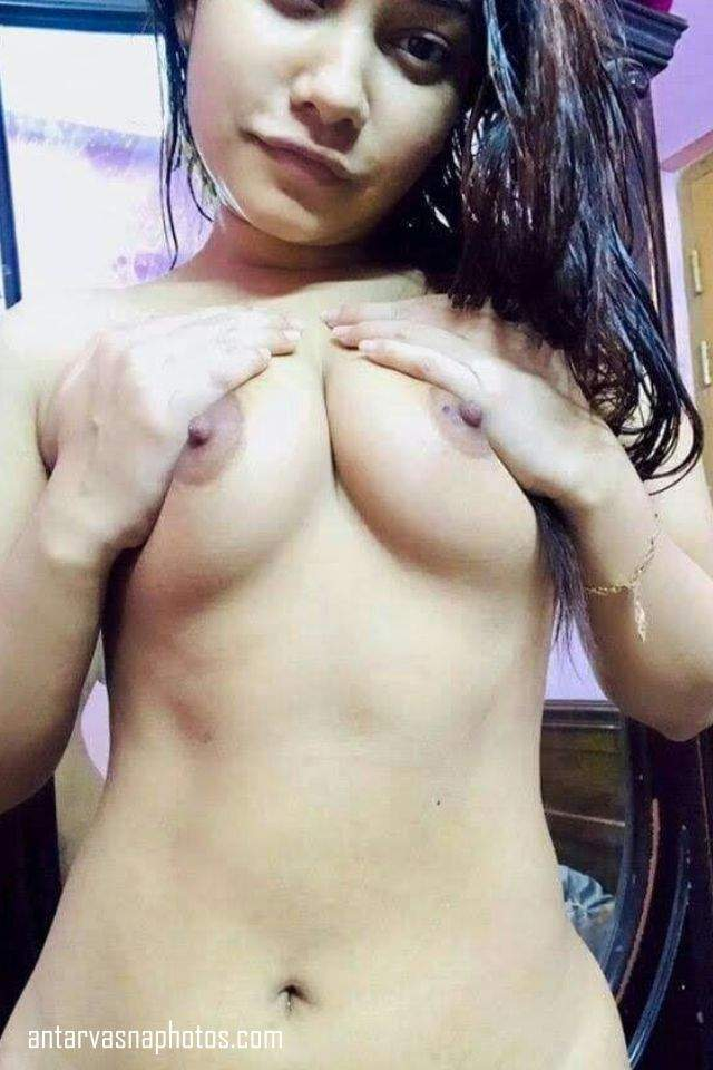 nangi desi girl ke bade boobs