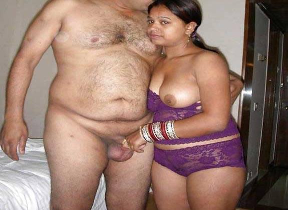 Jija sali sexy hindi story with image