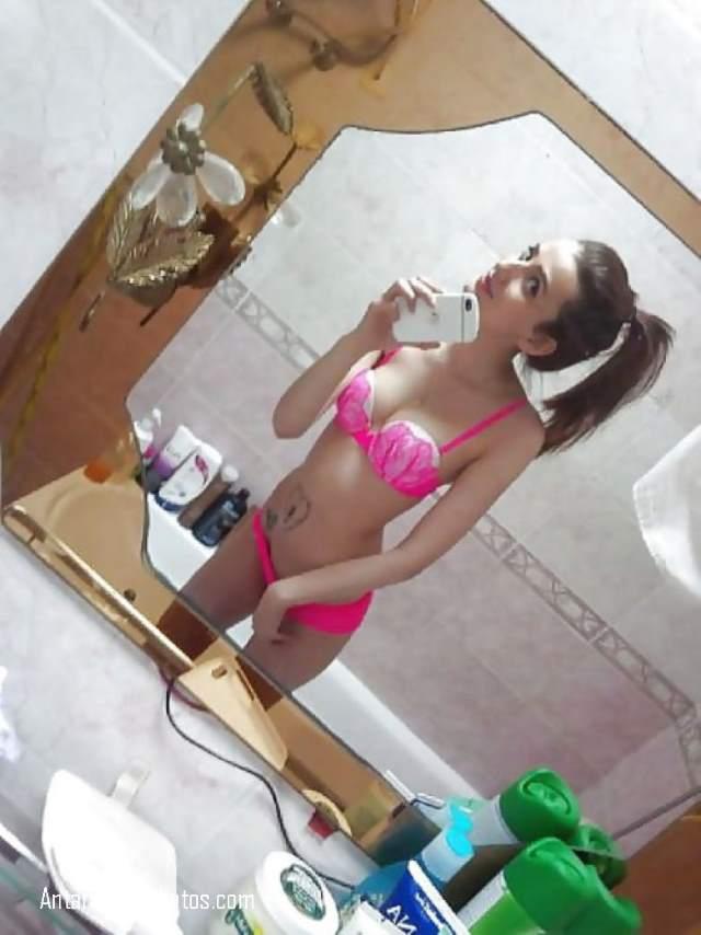padded bra pahankar boobs ka size badhati teen