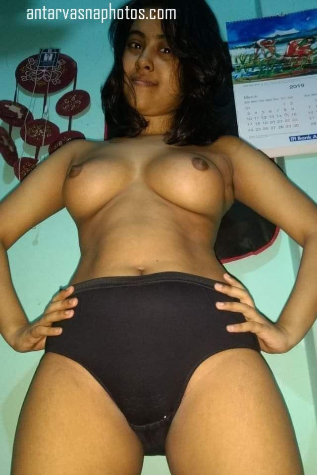 Desi girl ki chuchi ki photos