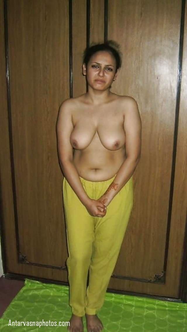 pahli bar nude photos