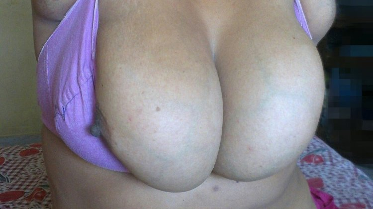 Aunty ki big boobs photos