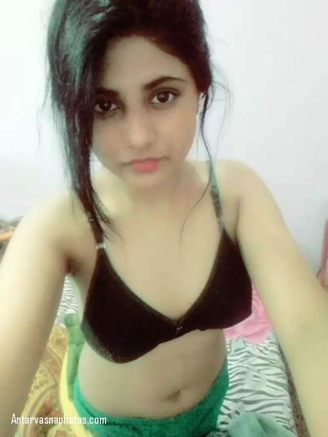 hot virgin teen black bra me