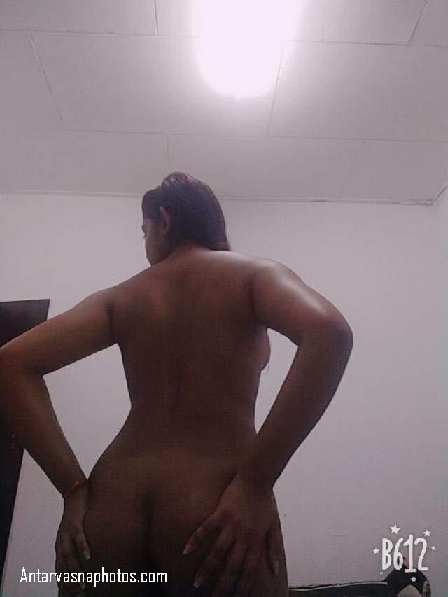 tamil girl ki nude gaand