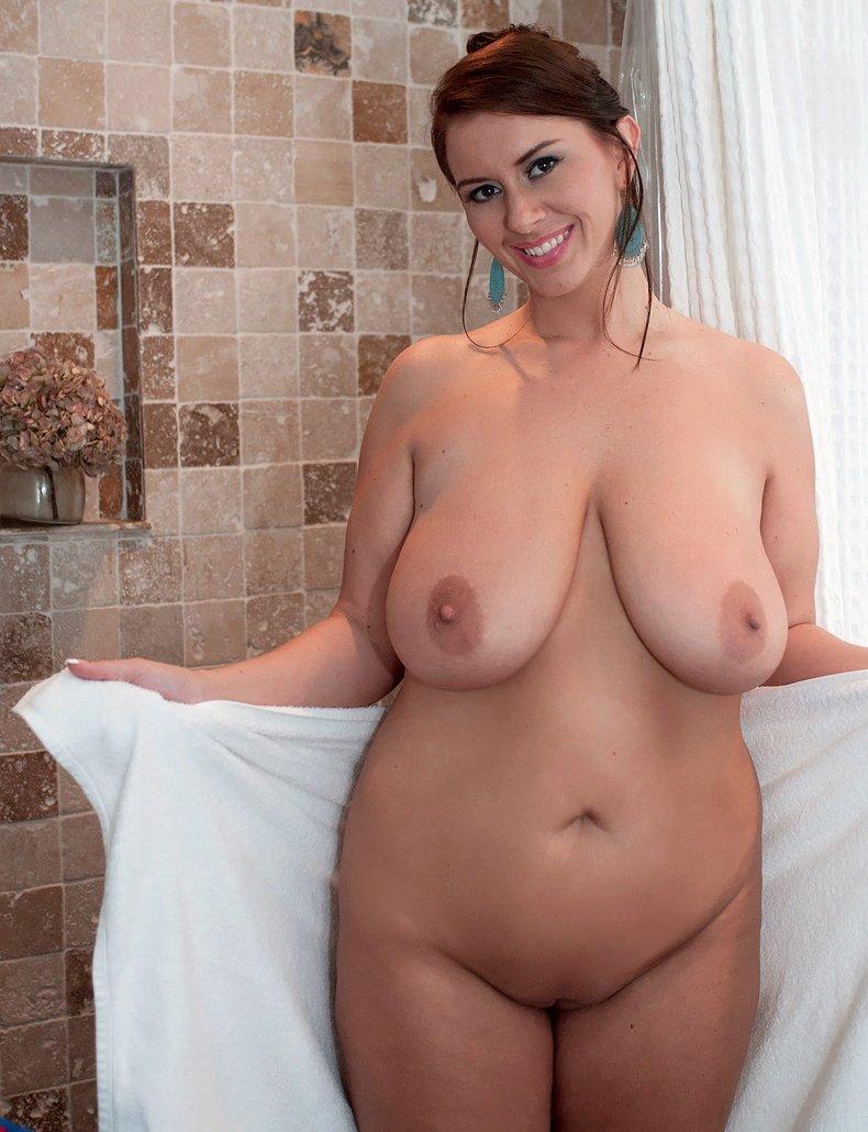 Alisha ki sexy nude photos