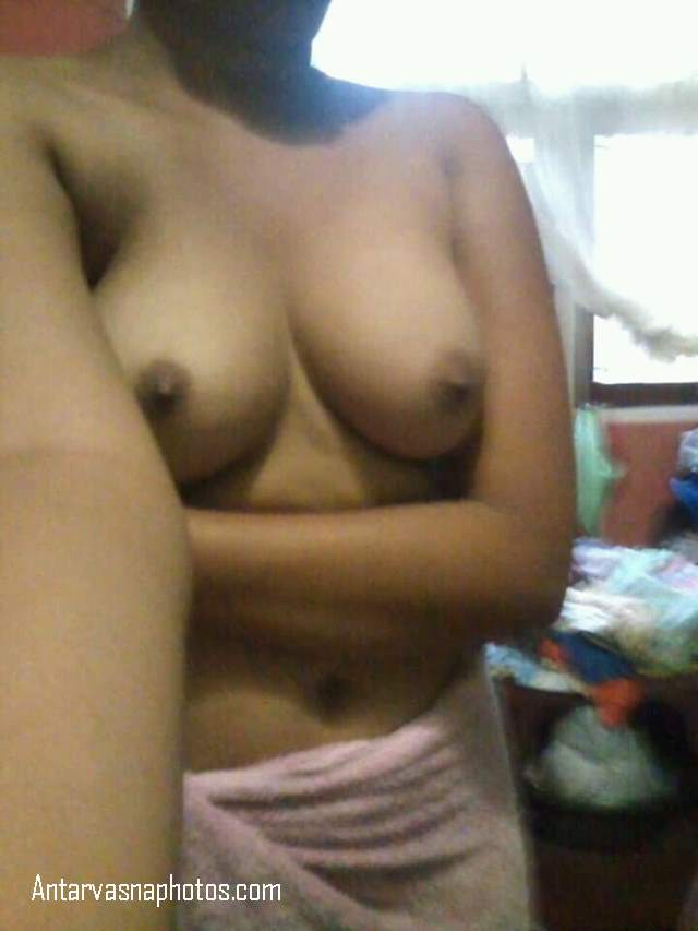 sexy mallu girl hot boobs
