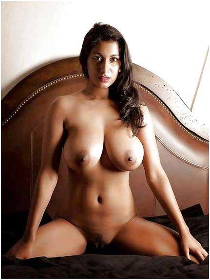 Nude Indian girls ki pics