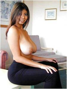 Big Indian boobs ki photos