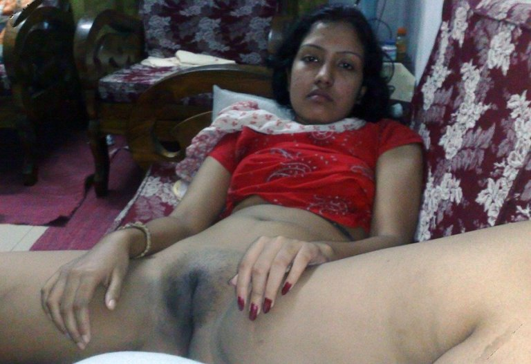Desi girlfriend Monali ki chut