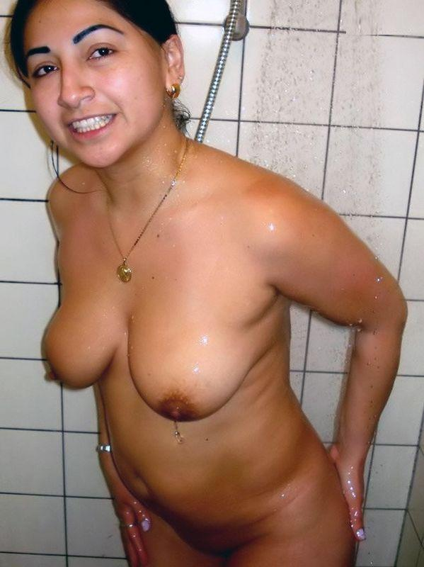 Jyoti ke bade boobs ki photos
