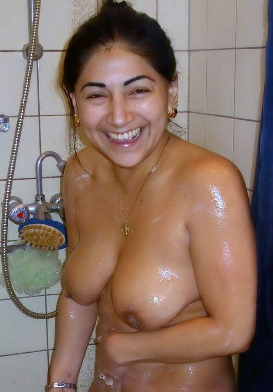 Jyoti ki big juicy boobs