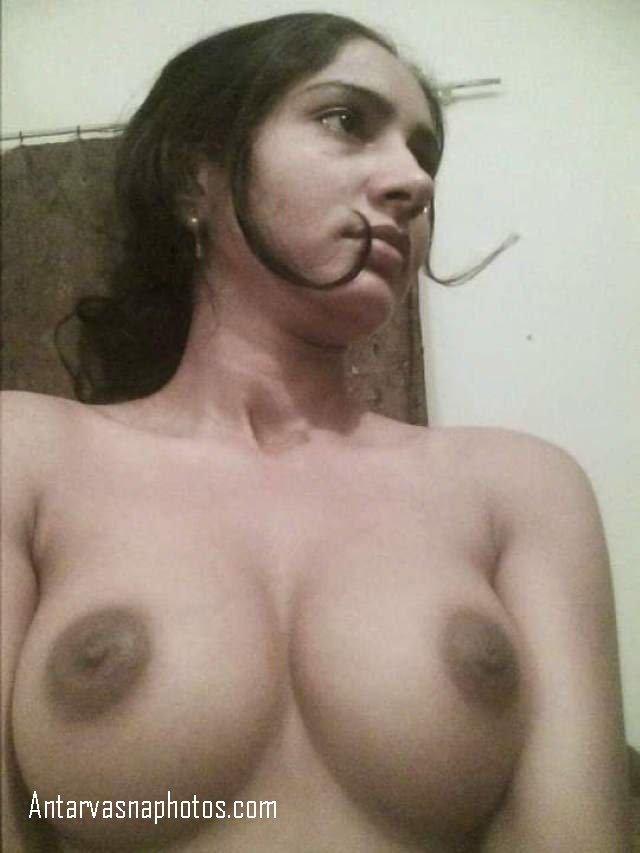 hot boobs me dark nipples