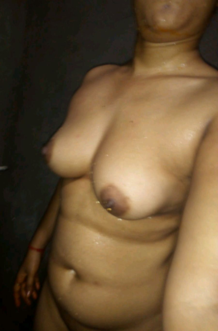 Indian girl ki juicy boobs ki photos