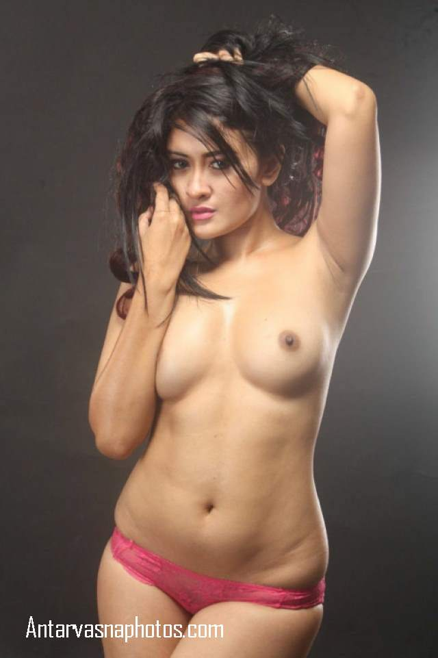 nude delhi girl ki tight boobs